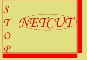 Stop Netcut